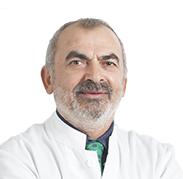 Leonidas Politopoulos