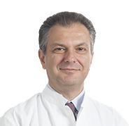 Νικόλαος Γεωργακόπουλος