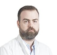 Angelos Oikonomou
