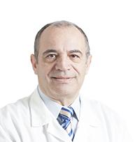 Γεώργιος Σταυρόπουλος