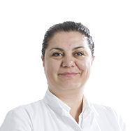 Μαρία Τερζή