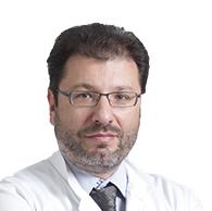 Ιωάννης Βέλμαχος