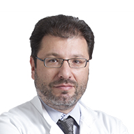 Ioannis Velmahos