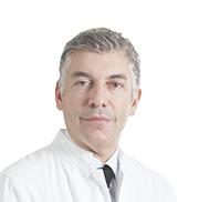 Stefanos  Chandakas MD MBA PhD