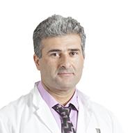 Stefanos Hatzipantelis