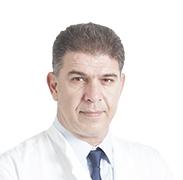Georgios  Chountas