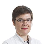 Eleni Pipini