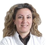 Liana  Asimakopoulou