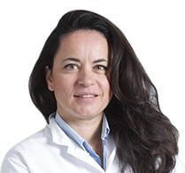 Josephine Gianakikou