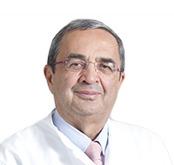 Γεώργιος Κατσουράκης