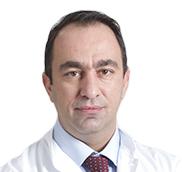 Panagiotis Lazaridis