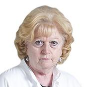 Ιωάννα Μαντουβάλου