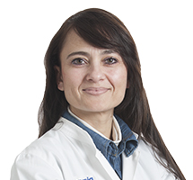 Fani  Michalopoulou
