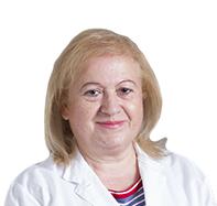 Elpida  Toliou – Latoufi
