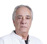 Georgios  Paltas