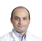 Nikolaos  Chatzieleftheriou