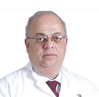 Panagiotis Chrysolouris