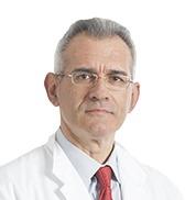Κωνσταντίνος Ζαχαράκης