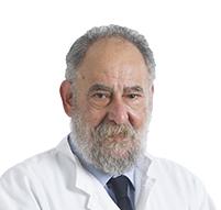 Kirilos  Sarris
