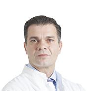Dimitrios  Liras