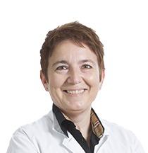 Fotini Matsouka