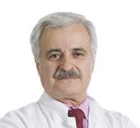 Μιχαήλ Μαυριγιαννάκης