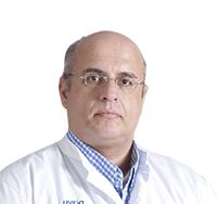Georgios – Marinos Malakasis