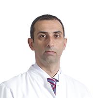 Efthimios Mikropoulos