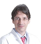 Nikolaos Mpafaloukas