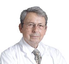 Χρήστος Τασόπουλος