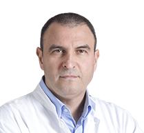 Athanasios  Chatzieleftheriou