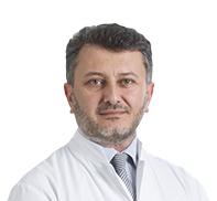 Ρομούλ Απατσίδης