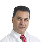 Μηνάς Αρτόπουλος
