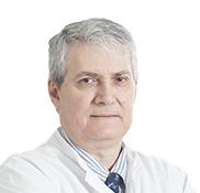 Γεώργιος Τσάκωνας