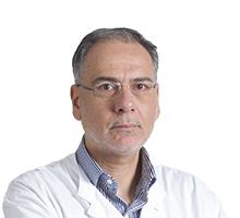 Ιωάννης Ιωαννίδης