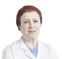 Μαρίνα Σπυράντη