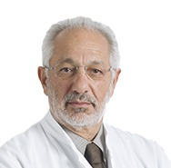 Nikolaos  Ioannou