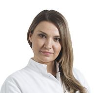 Eleni – Christina  Isaia