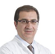 Ioannis  Kalliakmanis