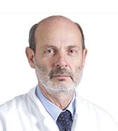 Γεώργιος Πεχλιβανίδης
