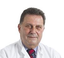Georgios  Kaprinis