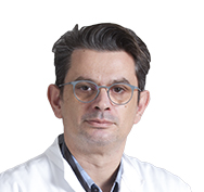 Γεώργιος Καραγεωργόπουλος