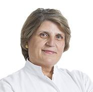 Irini  Karydas