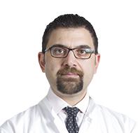 Γεώργιος Γούνναρης
