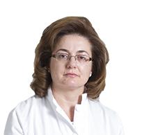 Polixeni Mylonaki – Koutkia