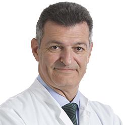 Grigorios  Alexopoulos