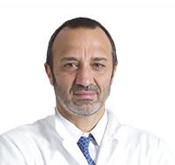 Γεώργιος Χαρώνης