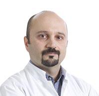 Nikolaos Barbagiannis