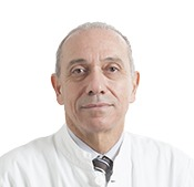 Konstantinos Georgilis