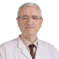 Αλέξανδρος Γουγουλάκης